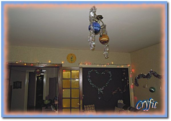 Decoration-Noel-2012-7.JPG