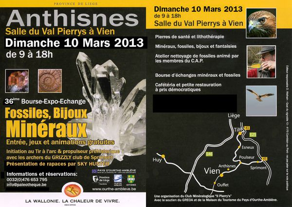 Anthisnes2013Flyer.jpg