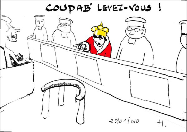 Clearstream--coupab--levez-vous-.JPG