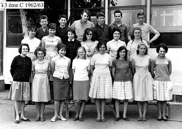 1962-63--3--C-optim.JPG