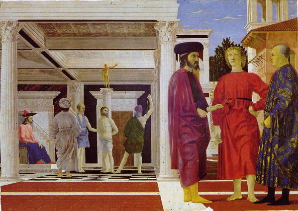 Urbino_Piero_della_Francesca_la-flagellation-du-christ.jpg