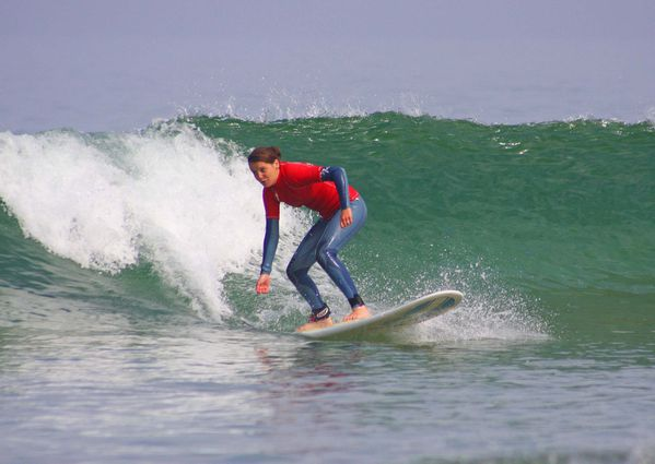 SURF CAMP 2010 (62)-copie-1
