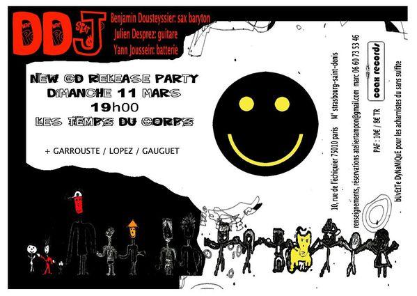 DDJ-etc---11-mars-12.jpg