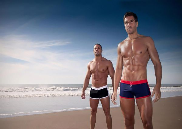 narciso-underwear-swimwear-2013-01.jpg