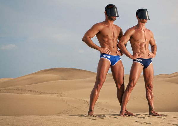 addicted-underwear-swimwear-2013-51.jpg