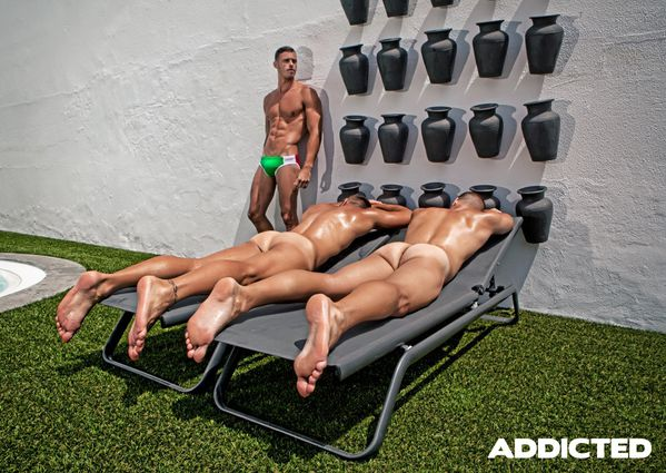 addicted-2013collection-campaign-01.jpg