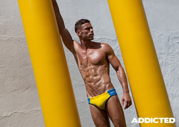 addicted-2013collection-campaign-51.jpg