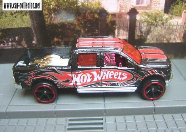 2009 ford f150 hw premiere 2009.011 ref n4014