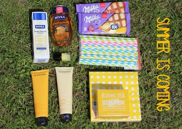 Yellow-summer-box-.JPG