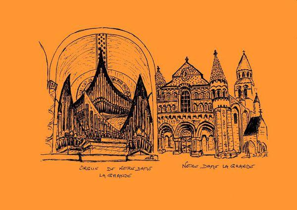 Notre-Dame-la-Grande---et-l-orgue---Copie--2-.jpg