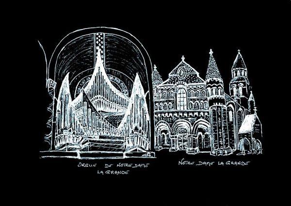 Notre-Dame-la-Grande---et-l-orgue---en-noir.jpg