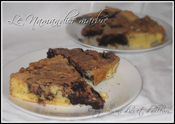 cuisinemag8-0703.JPG