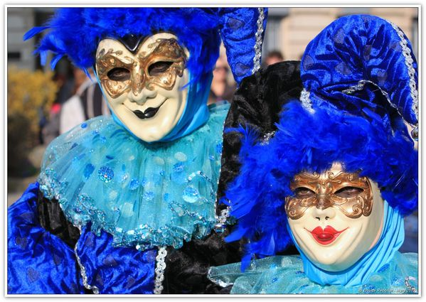 CARNAVAL REMIREMONT 2012 (816)