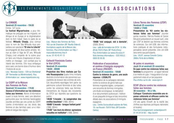 Programme-25-nov-2011-8.jpg