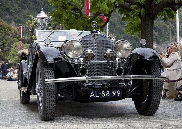 mercedes_benz_710_ss_sport_tourer_1928_04.jpg