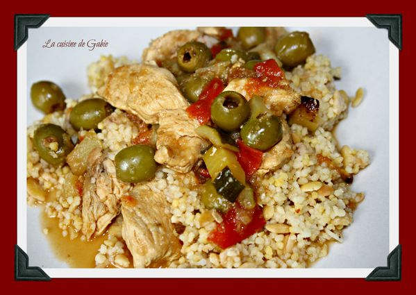 poulet-courgettes-tomates-olives.jpg