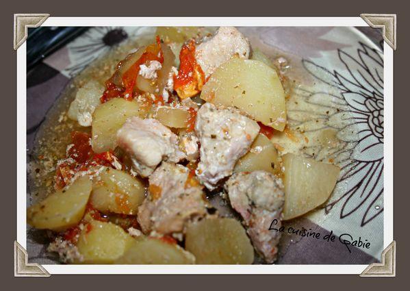 saute-de-porc-pomme-de-terre-et-tomates.jpg