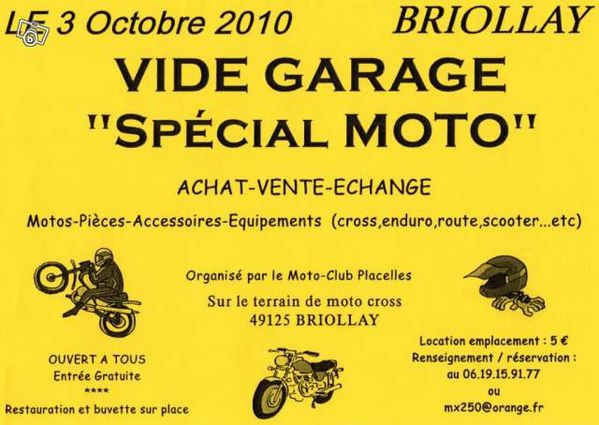 Vide-garage--PASSION-MOTO.jpg