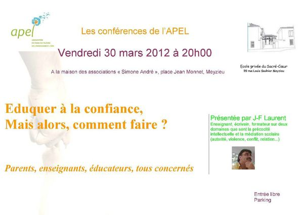 conference_30_03_2012_apel_sc_1_.jpg