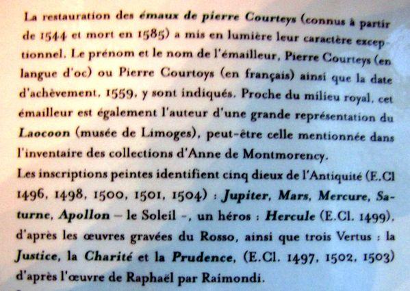 Chateau-Ecouen-1 1748