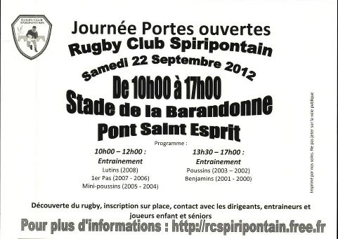 affiche-rugby.png