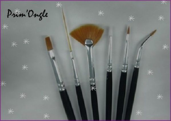 Nail_Art_brush_6pcs.jpg