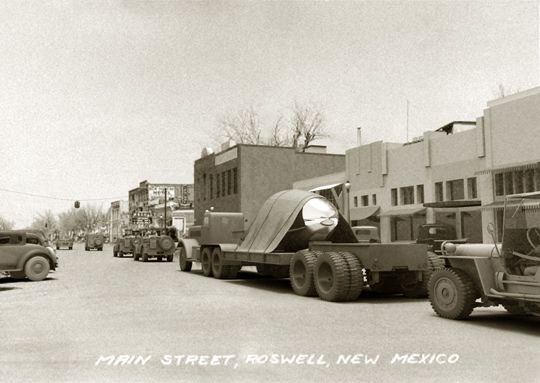 Roswell-UFO-Convoy.jpg