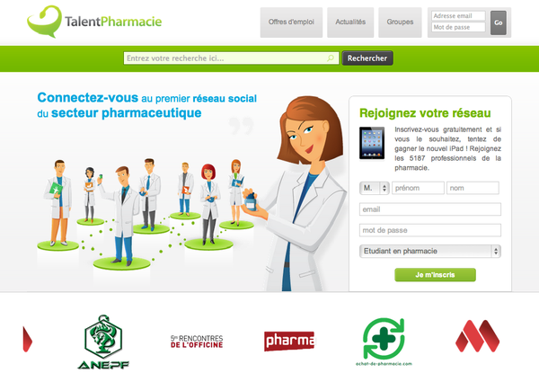 TalentPharmacie---Accueil.png
