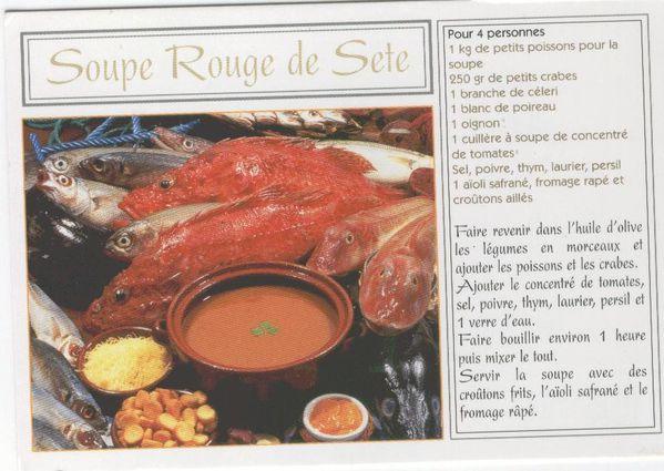 soupe-rouge-a-la-setoise.jpg