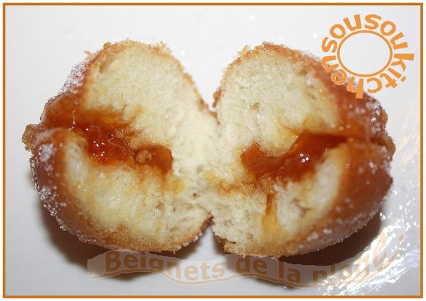 beignets sousoukitchen (141)