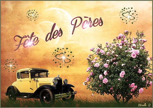 Fete-des-Peres1.jpg