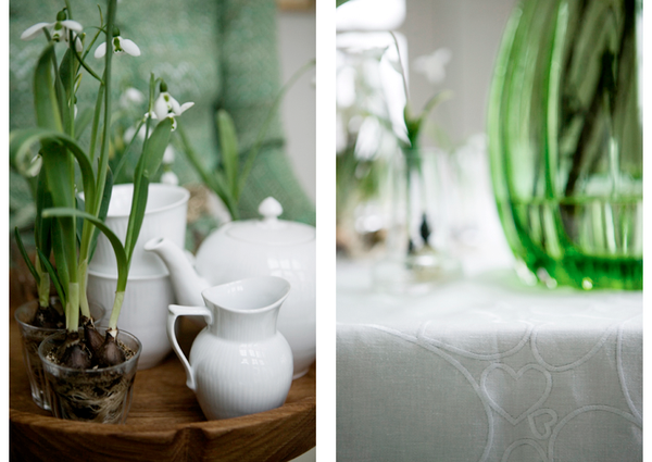 pretty-details-in-white-and-green.png