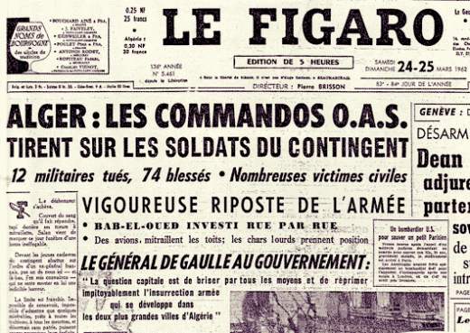 figaro_24mars62-a105f.png