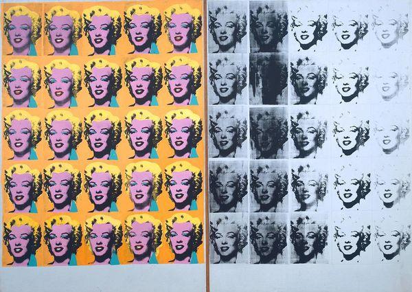 Dyptique-A-Warhol.jpg