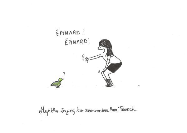 Scan-copie-50.jpg