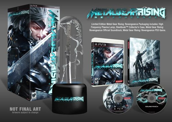 metal-gear-rising-collector-US.jpg