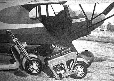 1952-Speed-demonte-avion