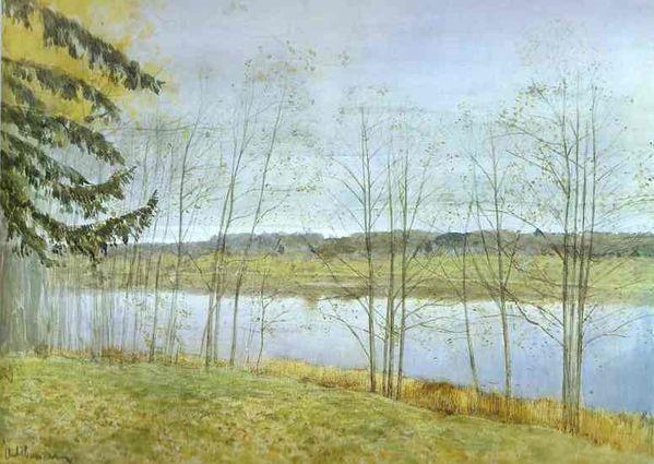 Russie-Automne-aquarelle-levitan.jpg
