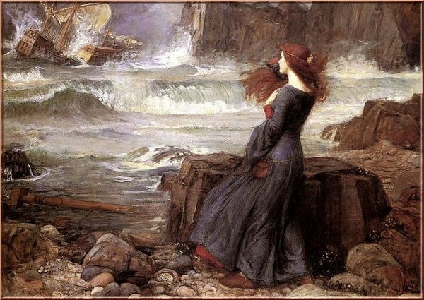 Waterhouse---Miranda---La-tempete-copie-1.jpg