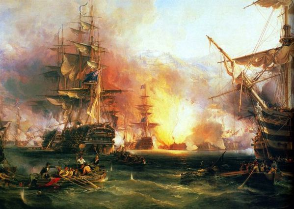Chambers--Le-bombardement-d_Alger-27-Aout-1816-.jpg