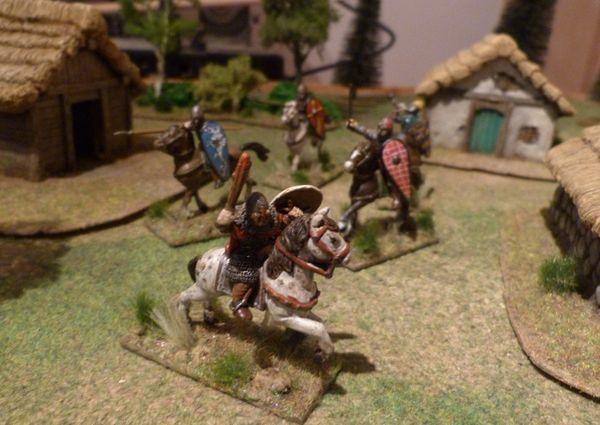 cavalerie---seigneur.JPG