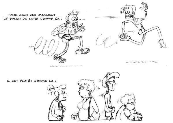 salon-livre-2011web
