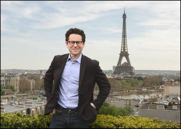 JJAbramsParis.jpg