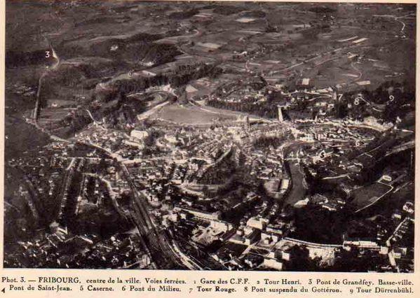 -3--Fribourg-1934.jpg