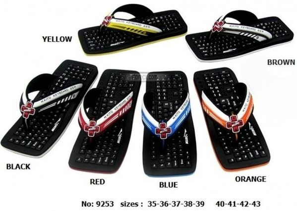 kito_keyboard_slippers_3-610x434.jpeg