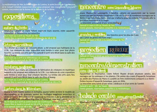 programme-nature-et-feerie-print-bd-2.jpg
