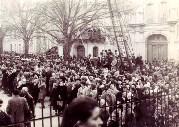 19590221 st-j-d'angely-28 foule