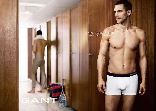 gant-homotography-2.jpg