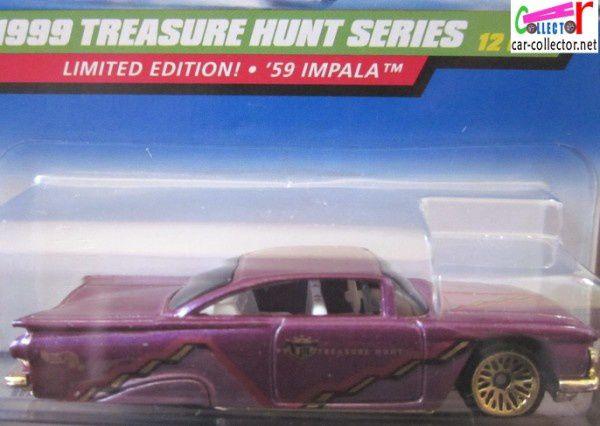 59 CHEVY impala thunt chevrolet impala treasure hu-copie-1