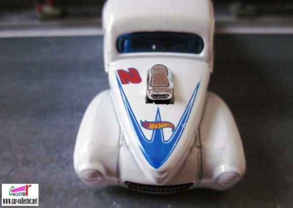 41 willys coupe hw racing 2011.152
